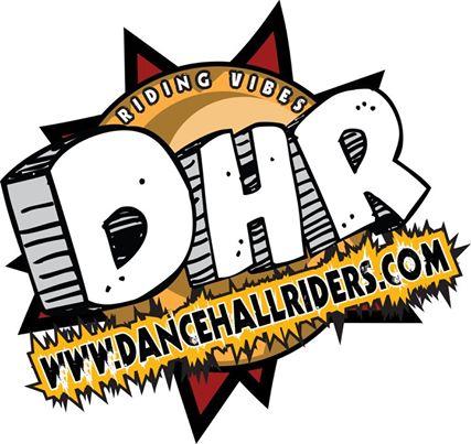 Showcase – DHF @Dancehall RidersOvindoli