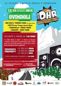 DHR2015OVIwebFlyer900