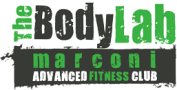 Logo_the_body_lab