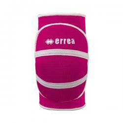 Errea-Atena-Errea_147675_thumb
