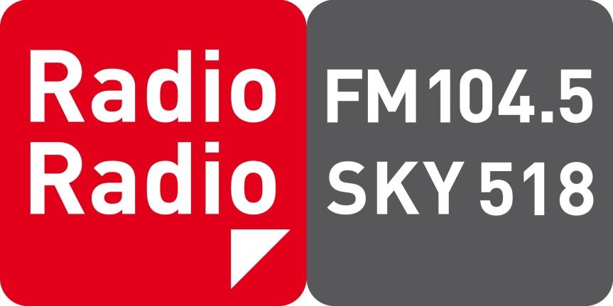 Radio Radio IntervistaTWERK