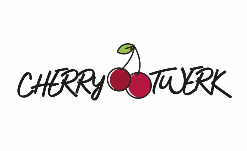 Cherry Twerk , il primo Twerk Team Made in Italy !