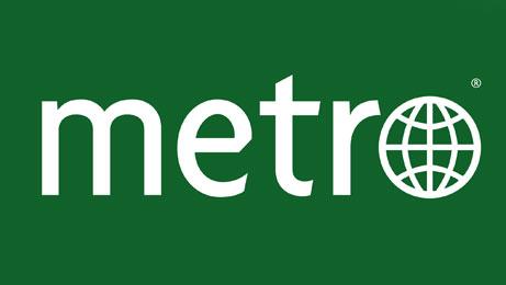 Metro Summer parla dinoi!