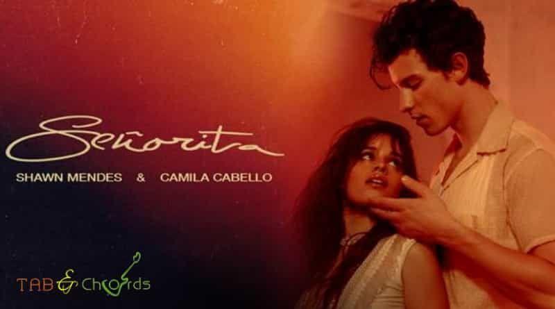 Senorita – Shawn Mendes, CamilaCabello