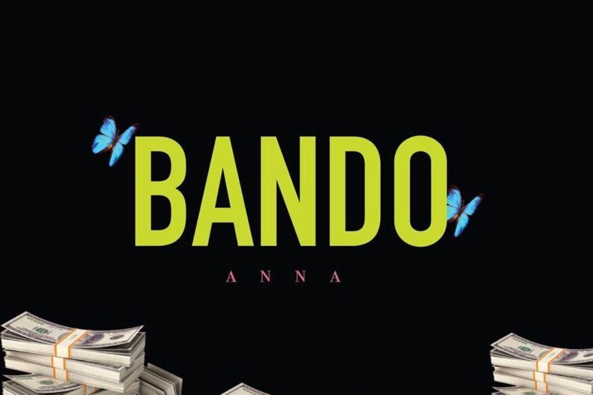 Bando (Anna)